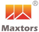 Ningbo Maxtors CNC Machinery Co.,Ltd.